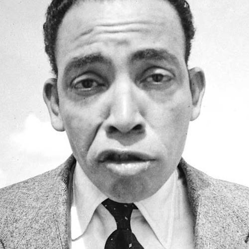 إسماعيل ياسين.. من مواليد 1912