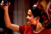 """رشحت لجائزة الأوسكار عام 2003 عن فيلمها """"فريدا - Frida"""" وتعد واحدة من ضمن 4 ممثلات لاتينيات فقط، رشحن لهذه الجائزة."""