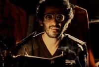 يتكون الفيلم من 10 قصص حول أحداث ثورة يناير وتفاصيل الـ 18 يوم السابقة لخلع الرئيس الأسبق محمد حسني مبارك