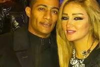 """يذكر أن محمد رمضان له من زوجته الأولى ابنة تدعى """"حنين"""""""
